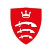 https://www.studyabroad.pk/images/companyLogo/Middlesex-logo.jpg