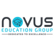 Novus Education Group UK