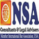 NSA Consultants & Legal Advisors