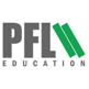 PFL Education KarachiLogo resize.jpg