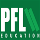 https://www.studyabroad.pk/images/companyLogo/PFL logo.png
