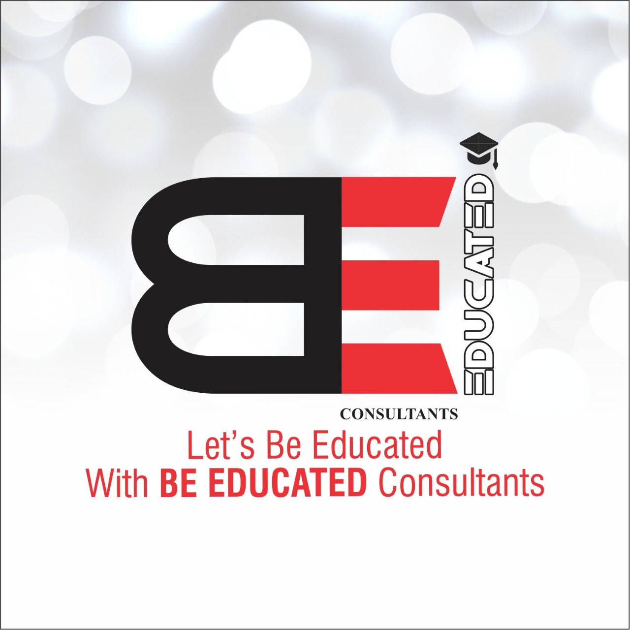 Consultants in Sialkot | Education Consultants in Sialkot