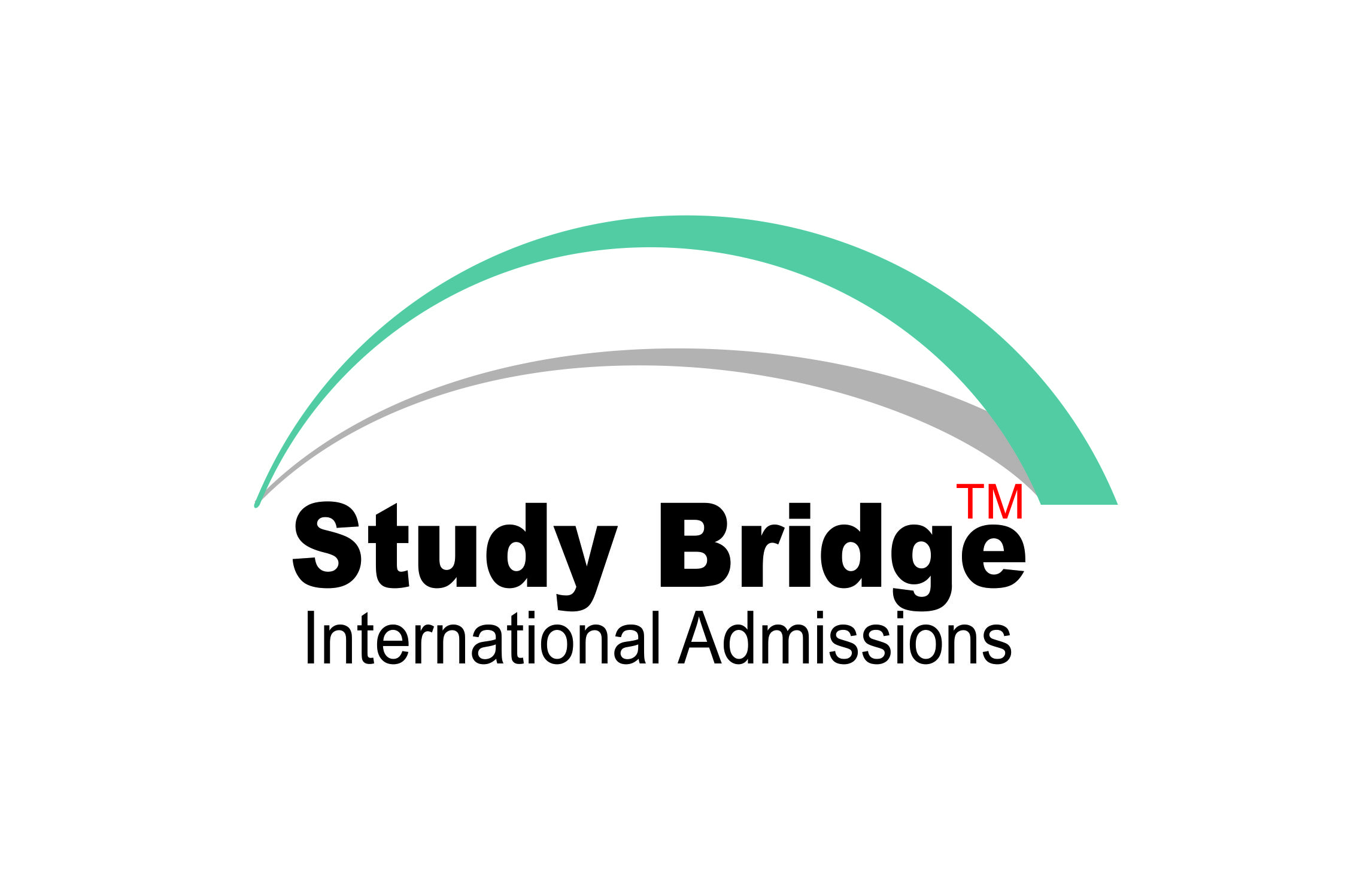 https://www.studyabroad.pk/images/companyLogo/Shahbaz ChishtiBritish Council Trained Education Consultants in Gujranwala Study Bridge 03319627799.jpg