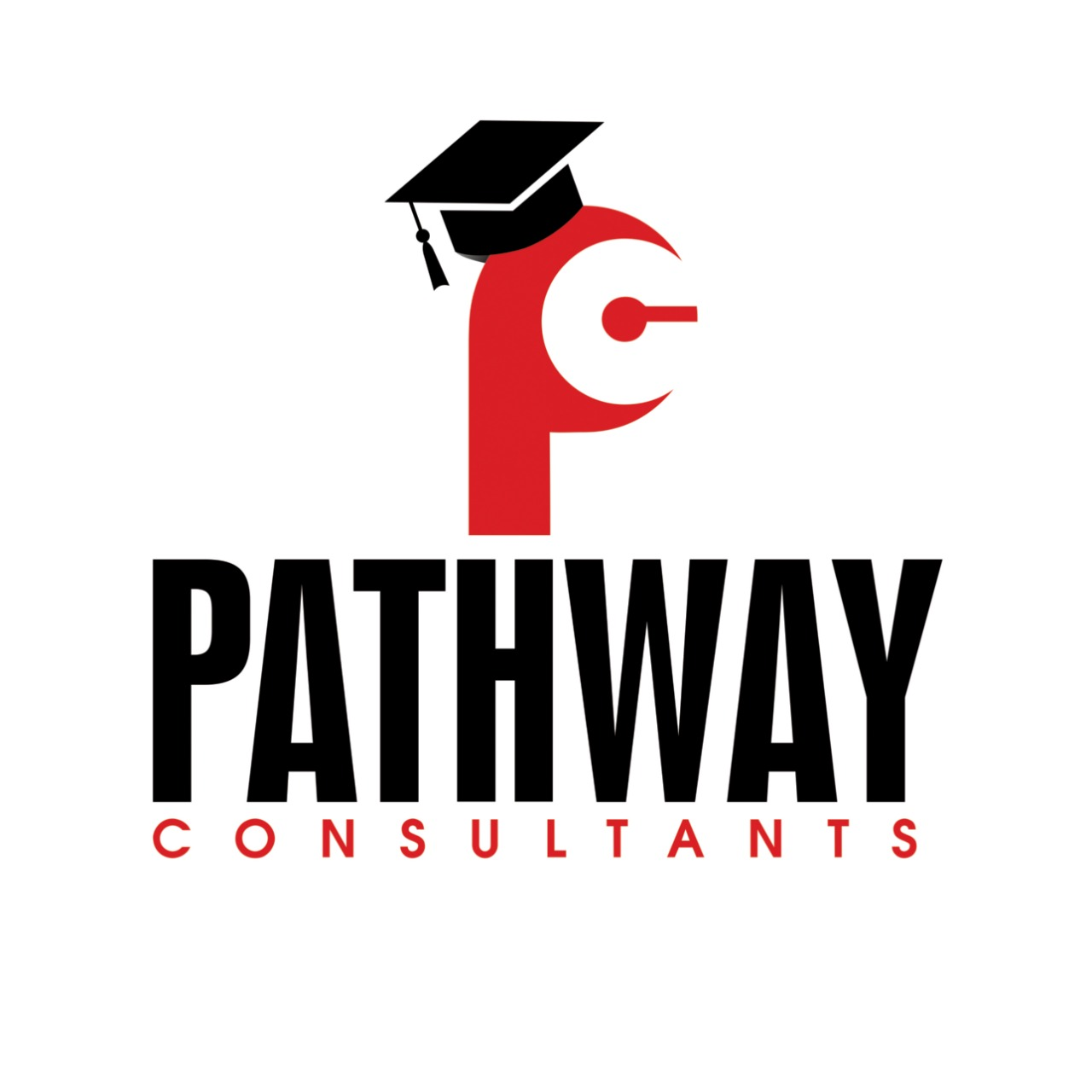 https://www.studyabroad.pk/images/companyLogo/Team PathwayWhatsApp Image 2020-10-06 at 11.18.33 AM.jpeg
