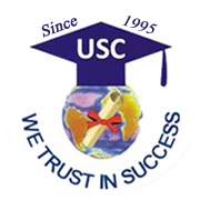 http://www.studyabroad.pk/images/companyLogo/Universal Students Consultancylogo_1995_15-03-19.jpg