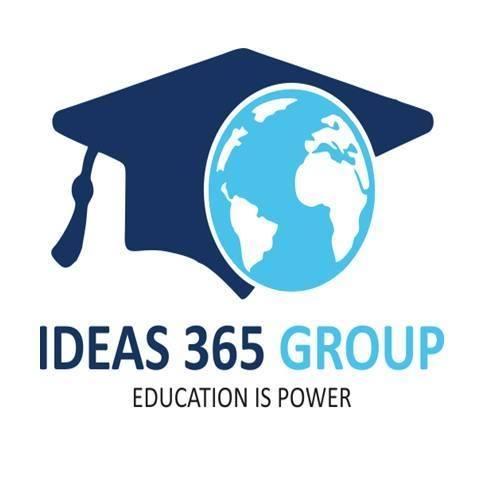 https://www.studyabroad.pk/images/companyLogo/Waqas71259524_2410442782409454_272924328184512512_n.jpg