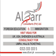 https://www.studyabroad.pk/images/companyLogo/albarr.jpg