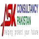 https://www.studyabroad.pk/images/companyLogo/ask consultant logo.png