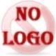default_logo.jpg