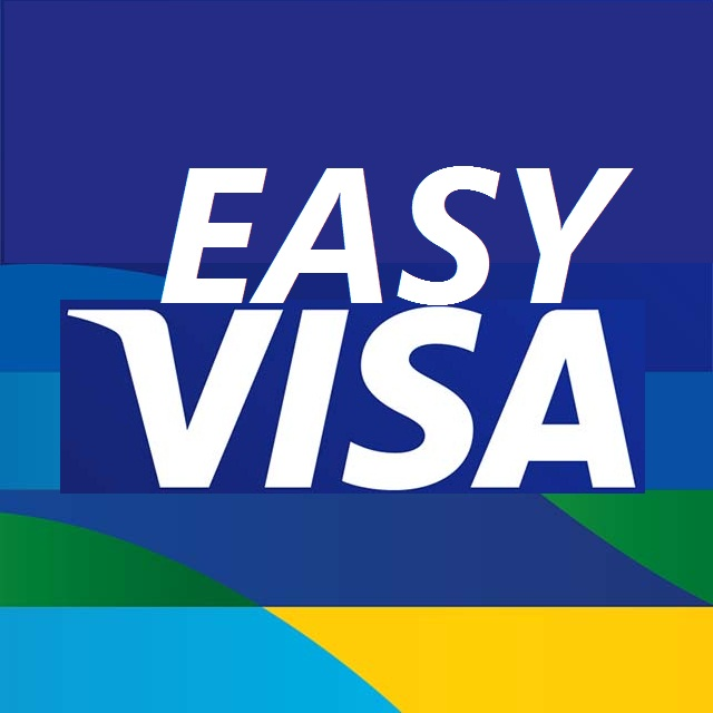 EASY VISA PK (Licensed Study Abroad & Immigration Consultants)