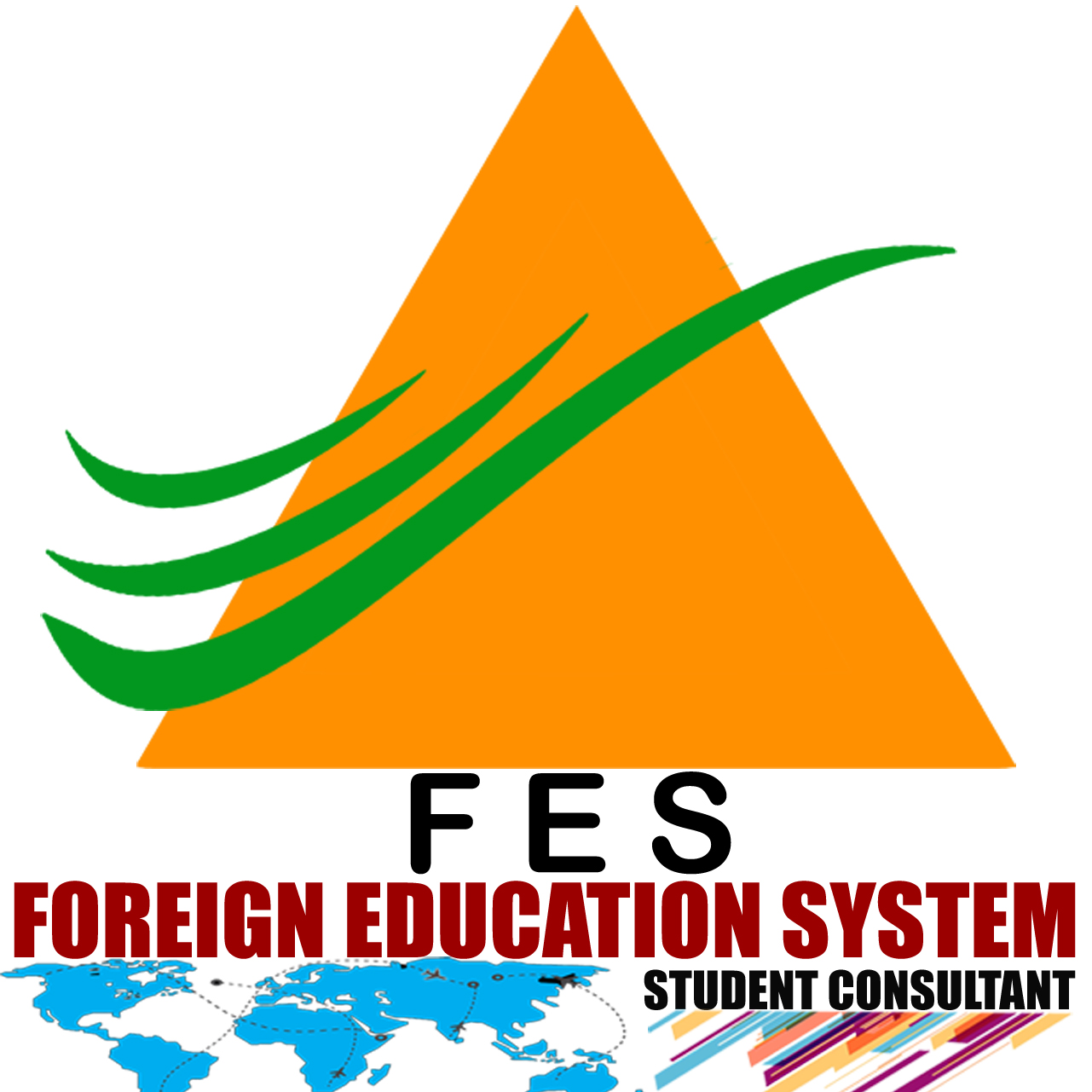 FOREIGN EDUCATION SYSTEM