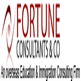 fortune-logo4.png