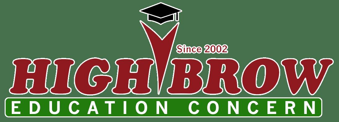 highbrow_logo.png