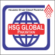 https://www.studyabroad.pk/images/companyLogo/hsc.jpg