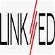 Link Education