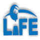 https://www.studyabroad.pk/images/companyLogo/life consultant logo.jpg