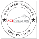 http://www.studyabroad.pk/images/companyLogo/logo.act.png