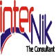 http://www.studyabroad.pk/images/companyLogo/logo18.png