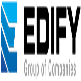 http://www.studyabroad.pk/images/companyLogo/logo28.png