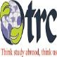https://www.studyabroad.pk/images/companyLogo/logo410.jpg