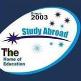 https://www.studyabroad.pk/images/companyLogo/logo56.jpg
