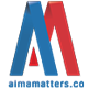 http://www.studyabroad.pk/images/companyLogo/logo_alma6.png