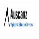 http://www.studyabroad.pk/images/companyLogo/new-logo.jpg