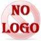 http://www.studyabroad.pk/images/companyLogo/no_logo1.jpg