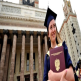 https://www.studyabroad.pk/images/companyLogo/study-abroad-russia4.jpg