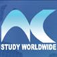 http://www.studyabroad.pk/images/companyLogo/t6666.bmp