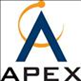 http://www.studyabroad.pk/images/companyLogo/tApex.jpg