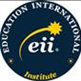Education International Institute