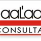 https://www.studyabroad.pk/images/companyLogo/taalaa-study-abroad-consultants.jpg