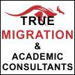 https://www.studyabroad.pk/images/companyLogo/true-migration-logo.jpg
