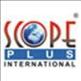 http://www.studyabroad.pk/images/companyLogo/tscopeplus4.jpg