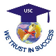 https://www.studyabroad.pk/images/companyLogo/usc-logo.png
