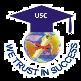 usc-logo.png