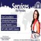 https://www.studyabroad.pk/images/companylogo/12311226_424865924304576_1248132063780891953_n.jpg