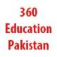 companylogo/360-educationa-pak-logo.jpg