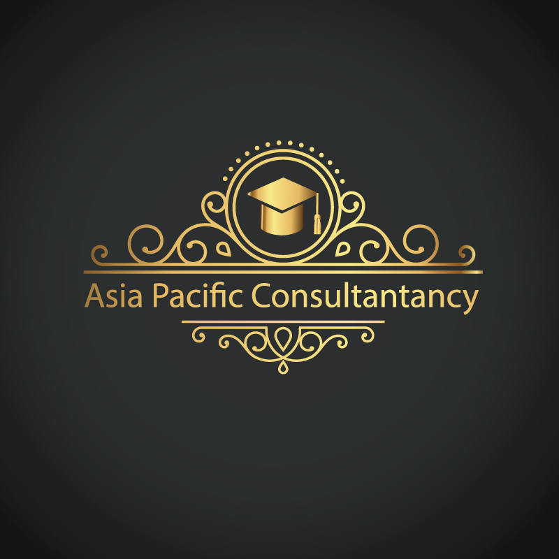 APC-golden.jpg