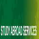 https://www.studyabroad.pk/images/companylogo/AboutStudyAbroadServices1.png