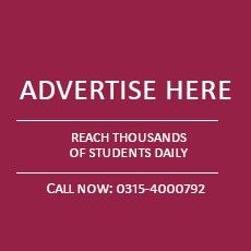 https://www.studyabroad.pk/images/companylogo/Advertise1.jpg