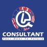 https://www.studyabroad.pk/images/companylogo/Alistudyabroad-logo.png