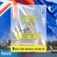 https://www.studyabroad.pk/images/companylogo/Australian-Student-Visa-AUSCANZ-Public-Post.png