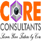 https://www.studyabroad.pk/images/companylogo/CORE_CONSULTANT_LOGO-1.png