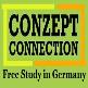 companylogo/Conzept-Logo-New.jpg