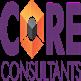companylogo/Core.png