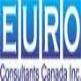 https://www.studyabroad.pk/images/companylogo/Euro.jpg
