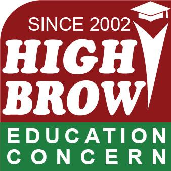 HighBrowLOGO-for-study-web-05.jpg