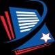 companylogo/ISRG-logo.jpg